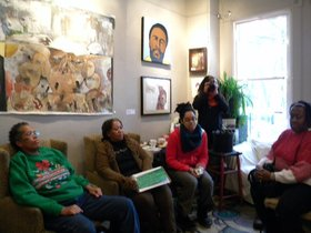 gallery black art show discussion.jpg